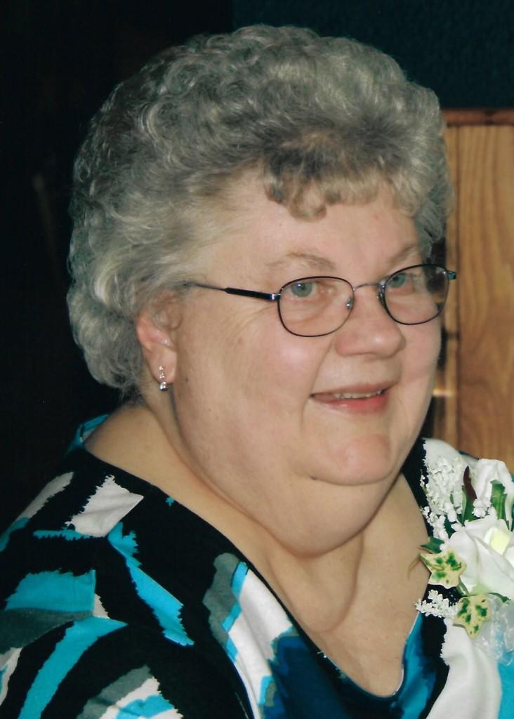 Jane A. Gnabasik