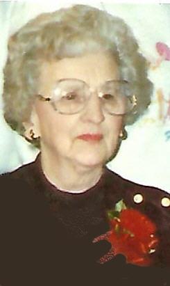 Rita Rose Sadowski