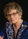 Carol A. Klumb