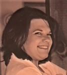 Teressa Weiland
