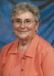 Joyce E. Hawkins