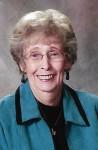 Carol Bassen