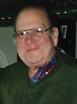 Donald Ratayczak