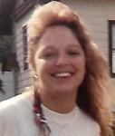Jane Kloida