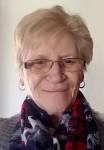 Susan Philipps