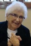 Joyce Gyllenberg