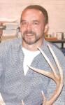 Randy L. Shehow