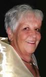 Joan Ouellette