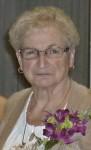 Patricia J. Schultz