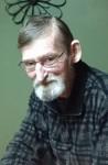 Ronald C.  Doran