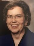 Joyce Bergold