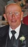 Elmer J. Magnuson