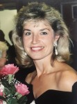 Betsy Werner (Brockman)