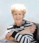Carol Bohan