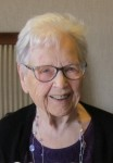 Helen  Kruse