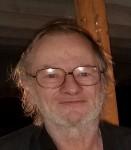 Mike Gokey