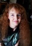 Angela Currie-Brumm