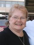 Carolyn Fiedorowicz