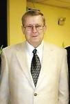 Gerald N. Socha