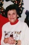 Elaine A. Powell