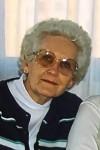 Doris  Van Domelen