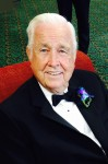 Robert P.  Brockman