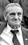 Harold Charles McKenney