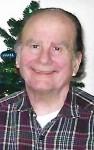 James F. Frederick