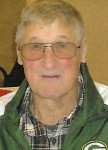 Charles Nylund