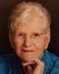 Betty J. Zander