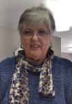 Judith Elizabeth Morse