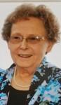Arlene Dorothy Hunt