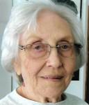 Edna LaFever