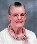 Marjorie Wickman