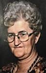 June Luitze