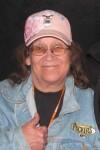 Lynnette Cloutier