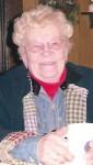 Laura Riley