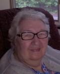 Helen M. Bjork