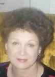 Valentina B. Rodgers