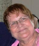 Lou Ellen Krueger