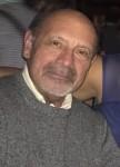 Robert Seguin