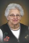 Patricia Lohff