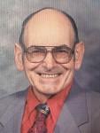 Alvin J.  Lundberg
