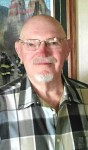 Robert A. Cook