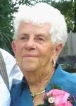June  Jacques