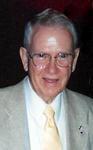 Hugh Mansfield Amos