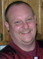 Bruce Haigler Scroggs