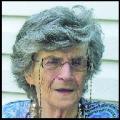 Lillian J. Adamecz