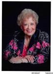 Blanche Virginia Ballinger