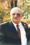 Earl Yale